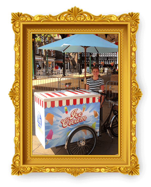 icecream_trike_street