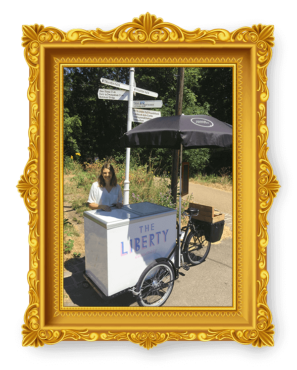 icecream_trike_theliberty