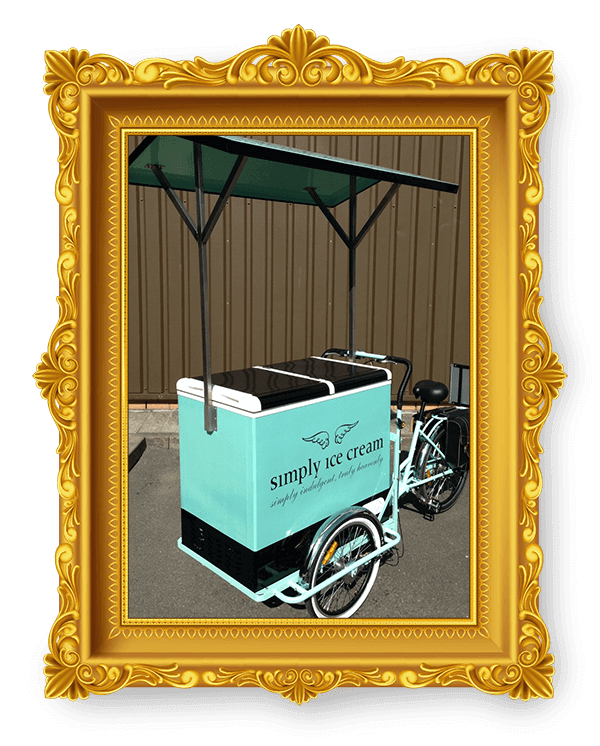 icecream_trike_with cover