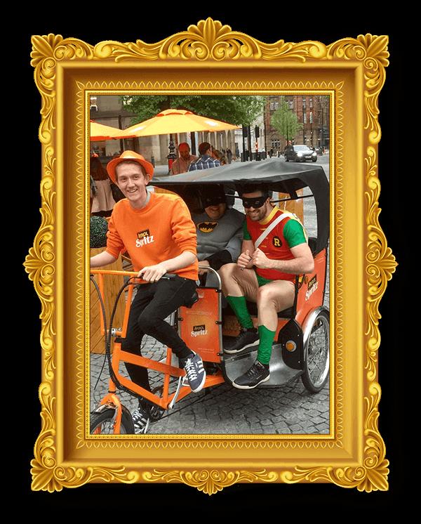 rickshaw_spritz
