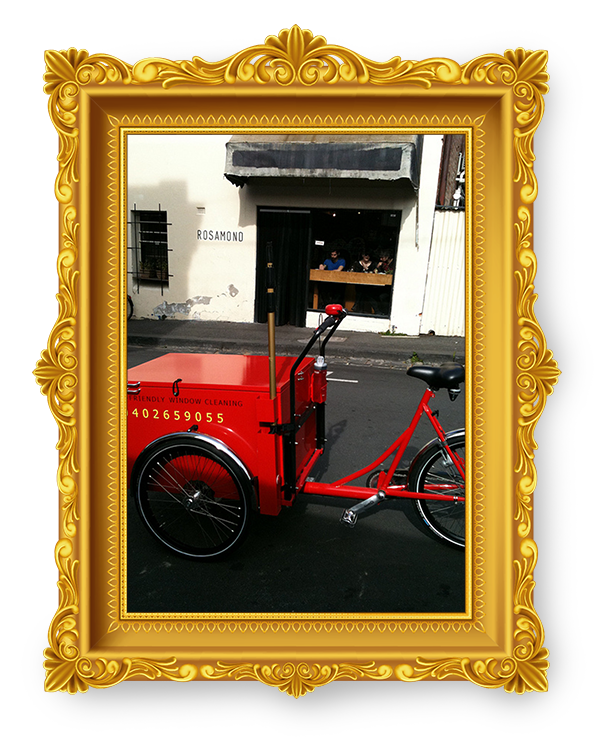 cargo_trike_delivery