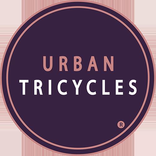 Urban Trikes
